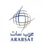 Libya participates in Arabsat's General Assembly Meeting