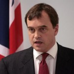 """""""Business as usual"""" for British embassy following rocket attack on ambassador"""