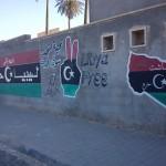 Defining Libya's Constitutional Timeline (Part III)