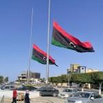 Benghazi tragedy sidelines Congress presidency vote