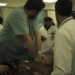 ICRC's Libya footage receives Webby Award