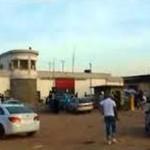 Massive jailbreak near Benghazi – 1,182 convicts on the run