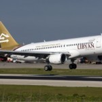 EU air safety ban: Libyan carriers plan plane leasing