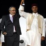 Abdelbasit Al-Megrahi dead