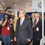 Libya oil production at 1.5 m b/d conference told