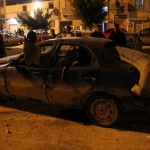 Another Benghazi security official murdered