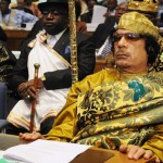 On the first anniversary of Qaddafi's death – is Libya better off a year on?