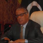 We will prosecute criminals even if we use international bodies – Zeidan