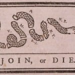 Join or Die: Part I