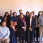 World Bank reaches out to CSOs in Libya