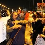 Musmari killing sparks protests against Muslim Brotherhood