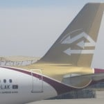 "Libyan Airlines services ""not affected"" by strike"