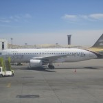 Strike leaves Libyan Airlines passengers stranded and confused