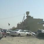 Petrol queues vanish as ministry denies shortages