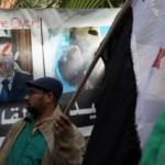 Assad's diplomats thrown out
