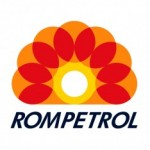 Rompetrol to increase maintenance operations