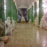 Poland eyes Libyan heritage market