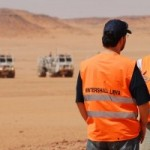 Libya boosts Wintershall to record levels