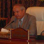 Libya's oil production rate increasing – Arusi