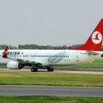 Turkish Airlines to launch Tobruk – Istanbul service