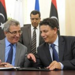 Libya to invest LD 38 million in centre to train Libyans in Malta