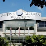 Malaysian university to train 500 thuwar next year
