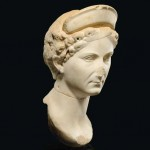 UNESCO training to combat the looting of Libyan antiquities