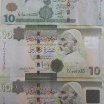 No hidden symbols on LD 10 banknotes, says CBL