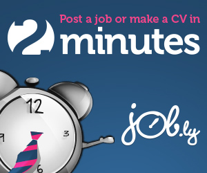 Job.ly
