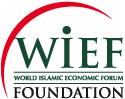 Libya at Islamic finance summit in London