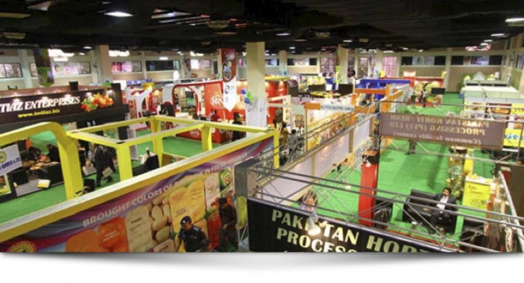 Libyan businessmen explore opportunities in Pakistan
