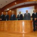 Militia pullout no sham. All militias must leave, including of Tripoli origin – Zeidan