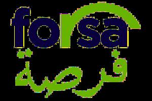 Forsa mentoring programme starts in Libya