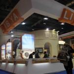 Libya at London's World Travel Market 2013