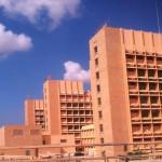 Bomb defused outside Benghazi hospital