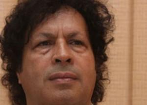 Qaddafi's cousin, Ahmed Qaddaf Al-Dam