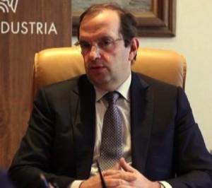 "Despite ""bleak situation"" Libya has great potential for Italian"