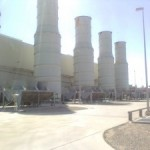 Tripoli blackouts to continue until the end of the month