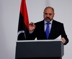 400 projects activated in roads, ports and airports - Minister of Transport