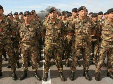 http://www.libyaherald.com/wp-content/uploads/2014/01/706341_militari-1.jpg