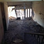 Outrage at bomb attack on Scouts and Guides Commission in Benghazi