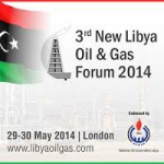 NOC head Nuri Berruin will open London oil forum