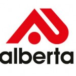 Alberta –  Employment Opportunity: Operations Manager, Libya