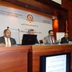 Libyan Technology & Innovation Parks initiative launched today