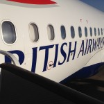 British Airways suspends Libya flights until 25 March