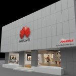 Huawei to open first showroom in Tripoli ahead of new smartphone launch