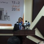 Over 650 companies participating at 42nd Tripoli International Fair