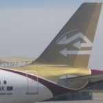 Libyan Airlines launches flights to Djerba