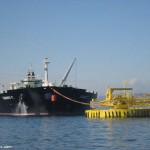 Second shipment of oil from Hariga port expected to leave today