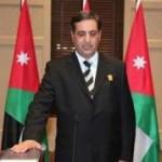"""Released Jordanian ambassador """"not tortured"""""""